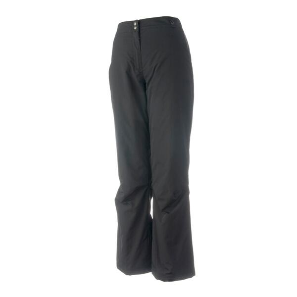 Obermeyer Women's Sugarbush Stretch Ski Pants
