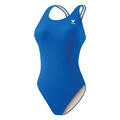 TYR Women's TYReco Solid Maxfit Swimsuit