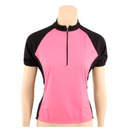 C360 Women's Ride Jersey Cycling Jersey