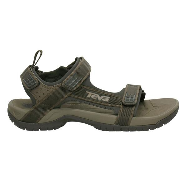 Teva Men's Tanza Casual Sandals