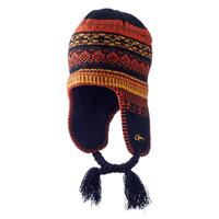 Screamer Men's Ryan Earflap