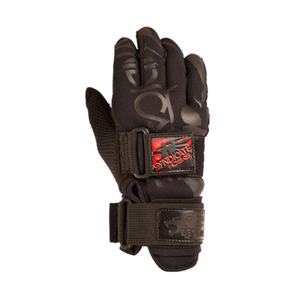 HO Sports Men's Syndicate Legend Wake Gloves
