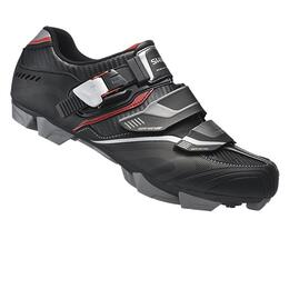 Shimano Men's SH-XC50 MTB Racing Performance Shoe