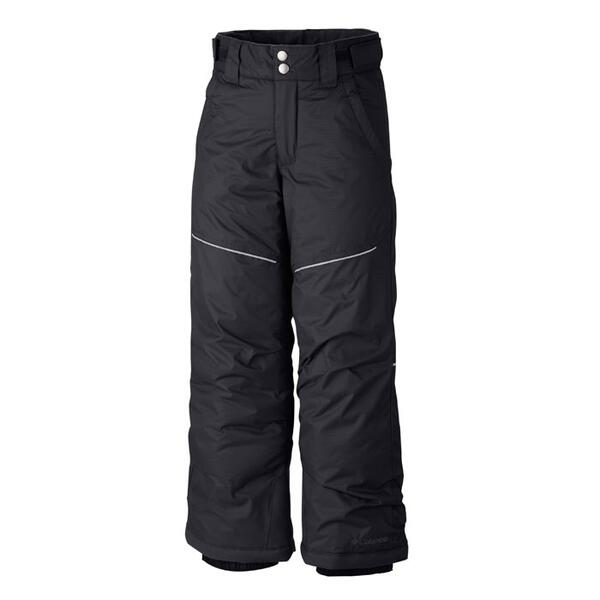 Columbia Sportswear Girl's Crushed Out II Ski Pants