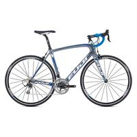 Fuji Gran Fondo 2.5 Endurance Road Bike '14