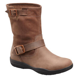 Columbia Women's Elsa Boot
