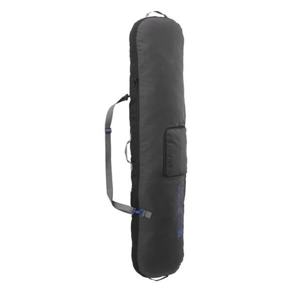 Burton Board Sack Snowboard Luggage '14