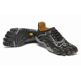 Vibram Fivefingers Men's Vybrid Sneak Minimalist Sport Shoes