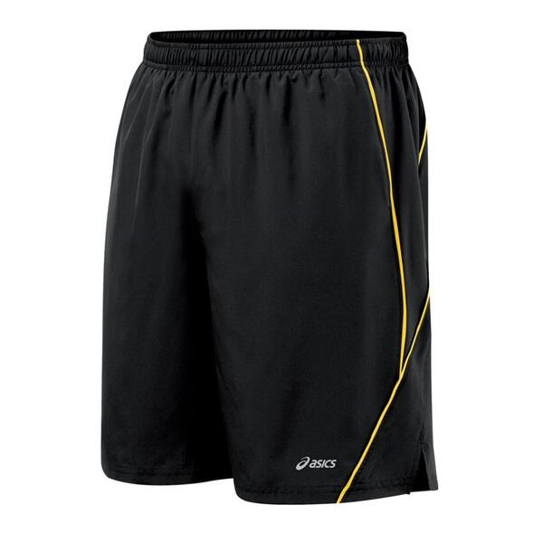 "Asics Men's 92 9"" Running Shorts"