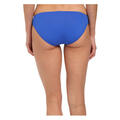 Becca Women's Color Code Tab Swimsuit Bottom