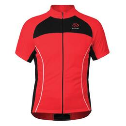Primal Wear Men's Rogue Cycling Jersey