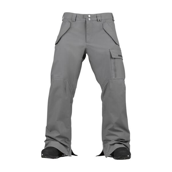 Burton Men's Poacher Snowboard Pants