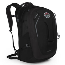 Osprey Comet Back Pack