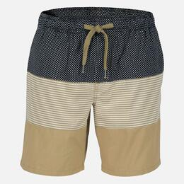 Volcom Men's Fizelled Short