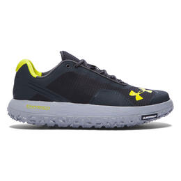 Under Armour Men's Fat Tire Low Running Sho