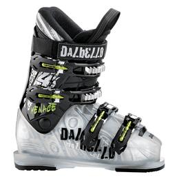 Dalbello Boy's Menace 4 Ski Boots '13