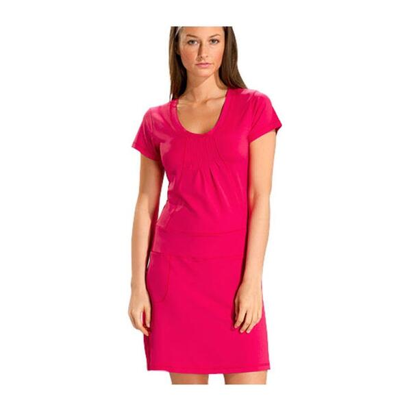 Lole Women's Energic Dress