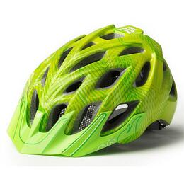 Kali Chakra Plus Mountain Bike Helmet
