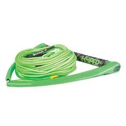 Hyperlite Team Handle  W/ X-line Rope And Handle Combo