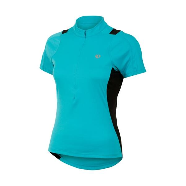 Pearl Izumi Women's Select Short Sleeve Cycling Jersey
