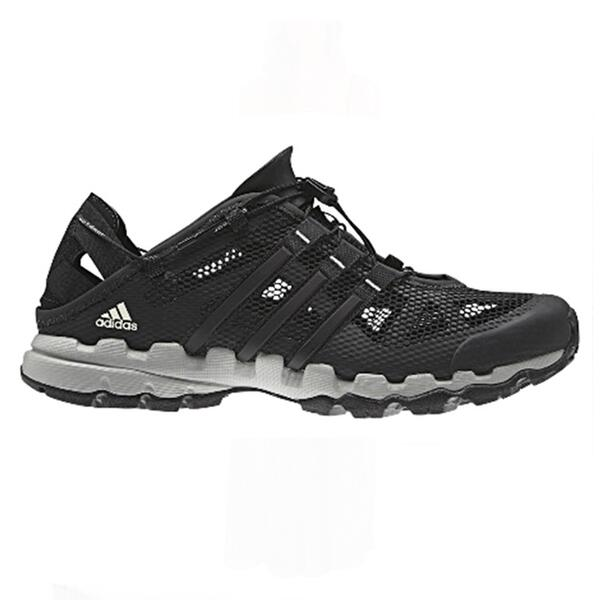 Adidas Men's Hydroterra Shandal Water Sports Sandals