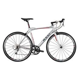 Masi Vincere Performance Road Bike '14