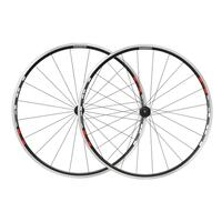 Shimano WH-R501 Entry Level Road Wheelset