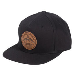 Element Men's Highland Cap