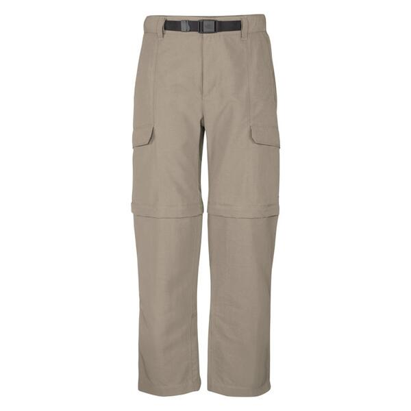 The North Face Men's Paramount Peak Convertible Pants