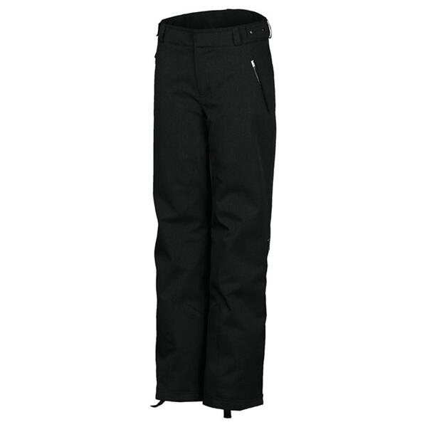 Spyder Women's Sapphire Insulated Pants - Athletic Fit