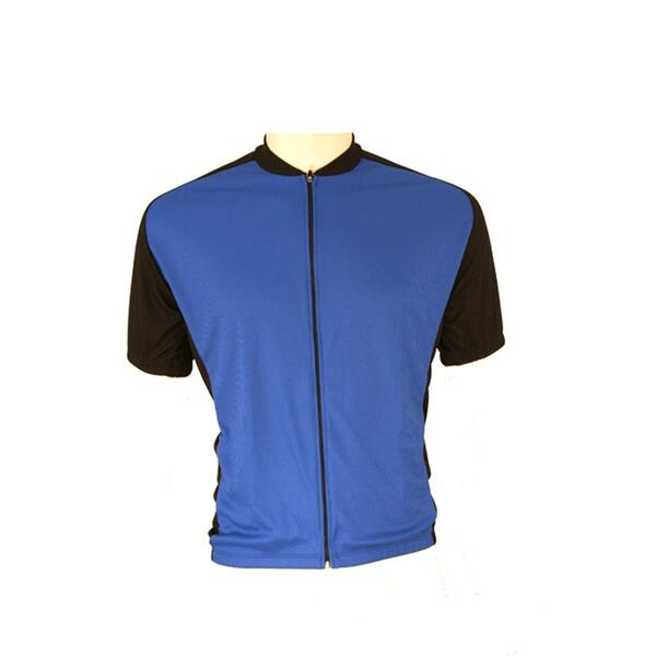 C360 Men's Ride Cycling Jersey