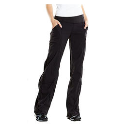 Women's Casual Pants & Jeans