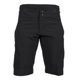 Zoic Women's Navaeh 7 Bike Shorts