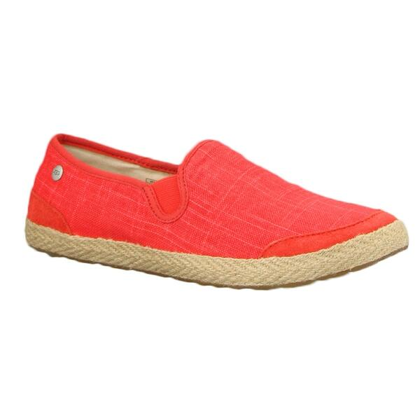 UGG® Women's Delizah Casual Shoes