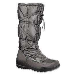 Kamik Women's Luxembourg Waterproof Winter Boots