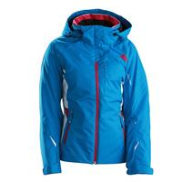 Descente Women's Sierra Insulated Ski Jacket