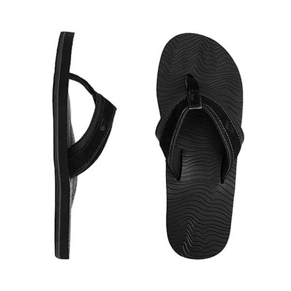 Reef Men's Cushion LX Sandals