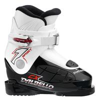 Dalbello Boy's Cx 1 Ski Boots '13
