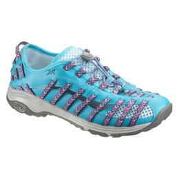 Chaco Women's Outcross Evo 2 Water Shoes
