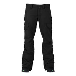 Burton Women's Fly Snowboard Pants - Short