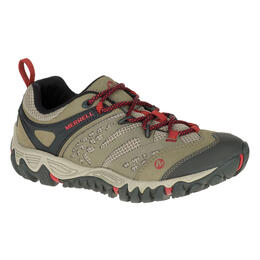 Merrell Women's All Out Blaze Ventilator Hi