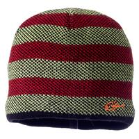 Screamer Men's Box Canyon Beanie