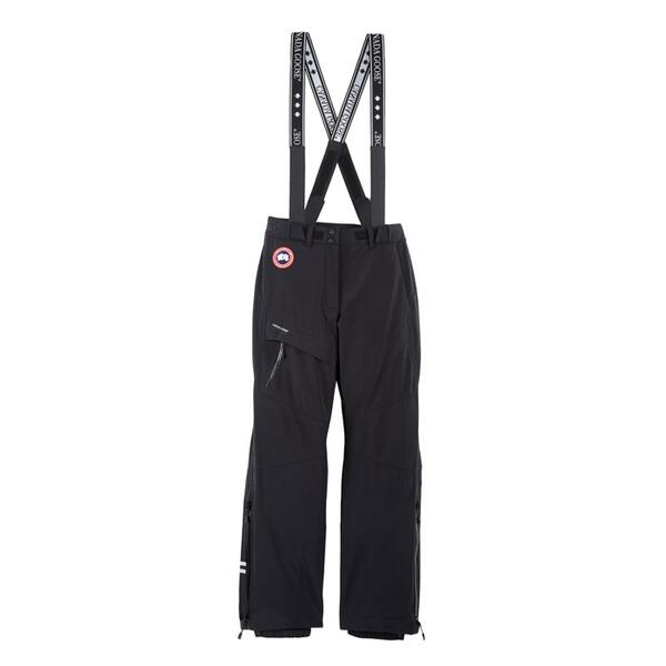 Canada Goose Women's Ridge Ski Pants