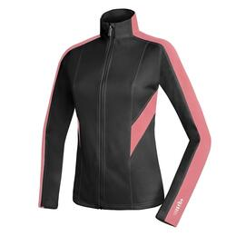 Rh Women's Aven Full Zip Jersey