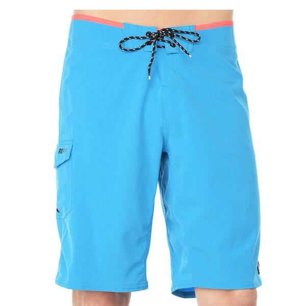 Reef Men's Depiction Boardshort