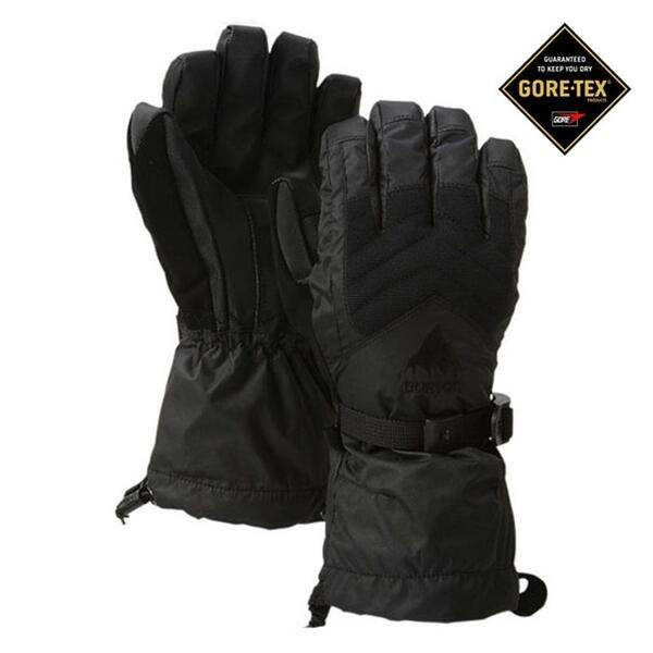 Burton Youth GORE-TEX® Gloves