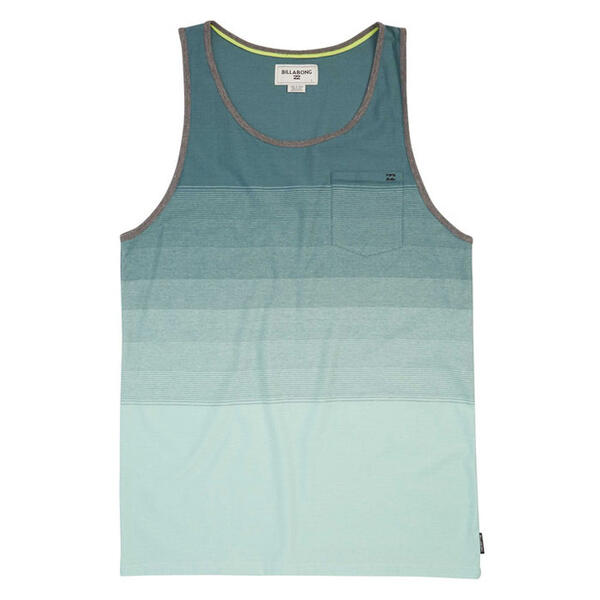 Billabong Men's Faderade Tank Top