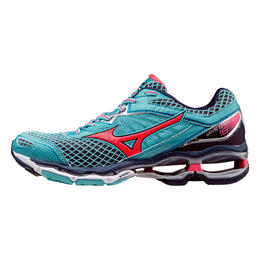 Mizuno Women's Wave Creation 18 Running Sho