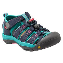 Keen Youth Newport H2 Casual Sandals