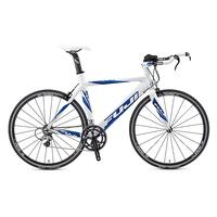 Fuji Aloha 1.0 Triathlon Bike '12
